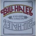 Bill Haley And His Comets (LP / Vinyl)