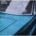 Peter Gabriel – Peter Gabriel (LP / Vinyl)
