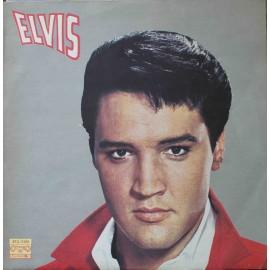 Elvis – Elvis (LP / Vinyl)