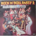 The Les Humphries Singers And Orchestra – Rock N Roll Party 2 (LP / Vinyl)
