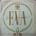 Josef Bohuslav Foerster – Eva (LP/ Vinyl)