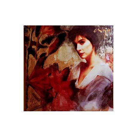 Enya – Watermark (LP / Vinyl)