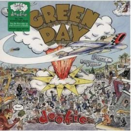 Green Day – Dookie (LP / Vinyl)