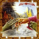 Helloween ‎– Keeper Of The Seven Keys (Part II)  (LP / Vinyl)