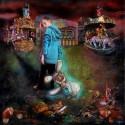 Korn – The Serenity Of Suffering (LP / Vinyl)