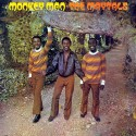 The Maytals ‎– Monkey Man (LP / Vinyl)