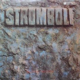 Stromboli, Michal Pavlíček – Stromboli (2LP / Vinyl)