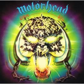 Motörhead – Overkill (LP / Vinyl)
