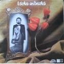 Waldemar Matuška A Eva Pilarová – Láska Nebeská (LP / Vinyl)