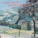 Stille Nacht, Heilige Nacht (LP / Vinyl)