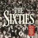 VA – The Sixties (2LP/ Vinyl)