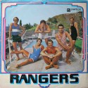 Rangers – Rangers (LP / Vinyl)