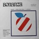 Bonanza (LP / Vinyl)