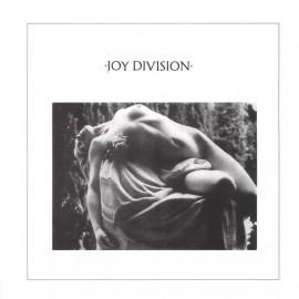 Joy Division – Heart & Soul (LP/ Vinyl)