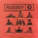 Rudeboy, The Story Of Trojan Records (2LP/ Vinyl)
