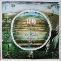 M. Efekt – Svět Hledačů  (LP / Vinyl)