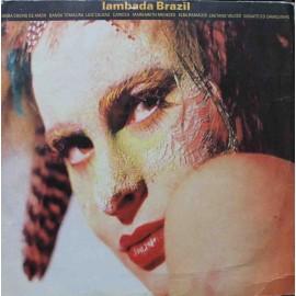 VA – Lambada Brazil (LP / Vinyl)