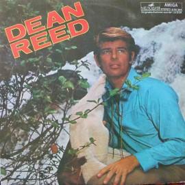 Dean Reed –  Dean Reed (LP / Vinyl)