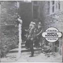 Maryla Rodowicz – Sing-Sing (LP / Vinyl)