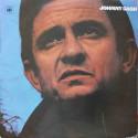 Johnny Cash – Johnny Cash (LP / Vinyl)
