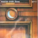 Paleček • Janík • Zuzana – Kukátko (LP / Vinyl)