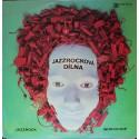 Jazzrocková Dílna / Jazzrock Workshop (LP / Vinyl)