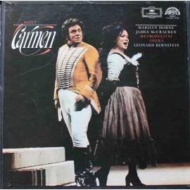 Georges Bizet – Carmen (3LP/ Vinyl Box)