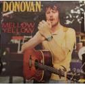 Donovan – Mellow Yellow Live  (LP / Vinyl)