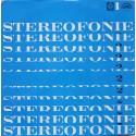 Stereofonie 2 (LP/ Vinyl)