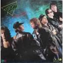 Team – Prichytený Pri Živote (LP / Vinyl)