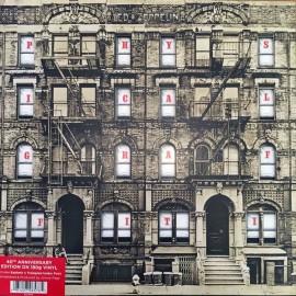 Led Zeppelin – Physical Graffiti (2LP / Vinyl)