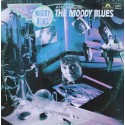 Moody Blues – The Other Side Of Life  (LP / Vinyl)