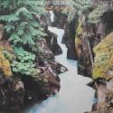 Cat Stevens – Back To Earth  (LP / Vinyl)