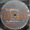 """VA – The Back In Time EP (12"""" / Vinyl)"""