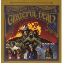 The Grateful Dead - The Grateful Dead  (LP / Vinyl)