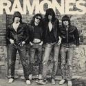 Ramones – Ramones (LP / Vinyl)