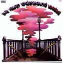 The Velvet Underground – Loaded (LP / Vinyl)