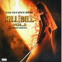 Kill Bill Vol. 2 (LP / Vinyl)
