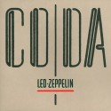 Led Zeppelin ‎– Coda (LP / Vinyl)