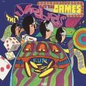 The Yardbirds – Little Games  (LP / Vinyl)