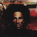 Bob Marley & The Wailers ‎– Natty Dread (LP / Vinyl)