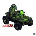 Gorillaz – Gorillaz (2LP / Vinyl)
