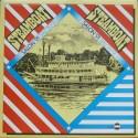 VA – Steamboat Salon '91 (LP/ Vinyl)