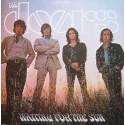 The Doors - Waiting For The Sun  (LP / Vinyl)
