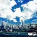 Wu-Tang Clan – A Better Tomorrow (2LP / Vinyl)