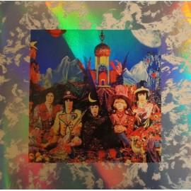 The Rolling Stones – Their Satanic Majesties Request (LP / Vinyl)
