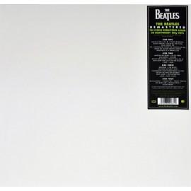 The Beatles – The White Album (2LP / Vinyl)