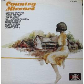 Country Mirrors (LP / Vinyl)