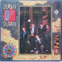 Duran Duran ‎– Seven And The Ragged Tiger (LP / Vinyl)