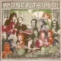 Money Talks – Money Talks (LP / Vinyl)